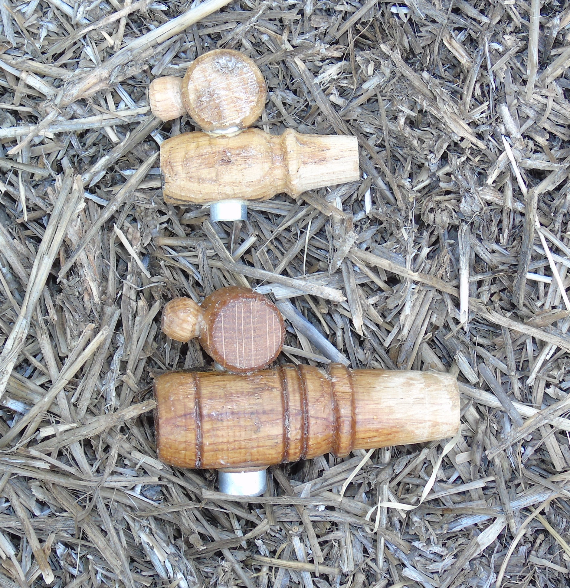 Replacement Oak Barrel Spigots Mini Oak Barrels